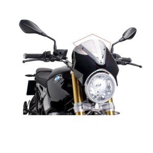 owiewka-puig-do-bmw-r-ninet-14-20-retrovision-przezroczysta-monsterbike-pl