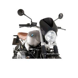 owiewka-puig-do-bmw-r-ninet-scrambler-16-20-retrovision-czarna-monsterbike-pl