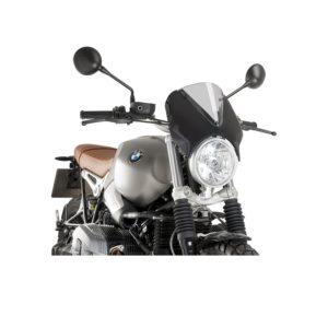 owiewka-puig-do-bmw-r-ninet-scrambler-16-20-retrovision-lekko-przyciemniana-monsterbike-pl