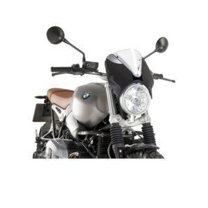 owiewka-puig-do-bmw-r-ninet-scrambler-16-20-retrovision-przezroczysta-monsterbike-pl