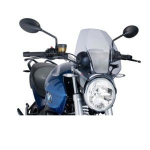 owiewka-puig-do-bmw-r1200r-06-14-lekko-przyciemniana-monsterbike-pl