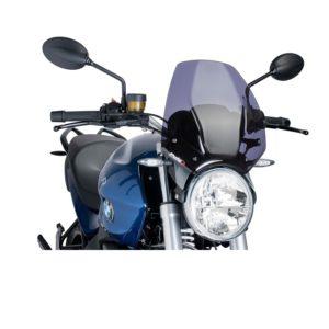 owiewka-puig-do-bmw-r1200r-06-14-mocno-przyciemniana-monsterbike-pl