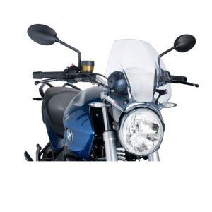 owiewka-puig-do-bmw-r1200r-06-14-przezroczysta-monsterbike-pl