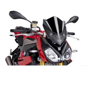 owiewka-puig-do-bmw-s1000r-14-20-czarna-monsterbike-pl