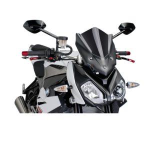 owiewka-puig-do-bmw-s1000r-14-20-karbonowa-monsterbike-pl