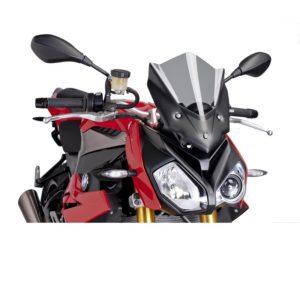 owiewka-puig-do-bmw-s1000r-14-20-lekko-przyciemniana-monsterbike-pl