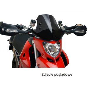 owiewka-puig-do-ducati-hypermotard-796-1100s-czerwona-monsterbike-pl
