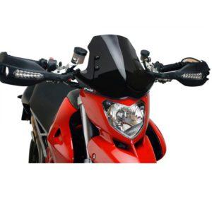 owiewka-puig-do-ducati-hypermotard-796-1100s-mocno-przyciemniana-monsterbike-pl