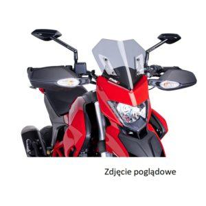 owiewka-puig-do-ducati-hypermotard-821-939-13-18-karbonowa-monsterbike-pl
