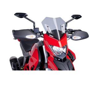 owiewka-puig-do-ducati-hypermotard-821-939-13-18-lekko-przyciemniana-monsterbike-pl