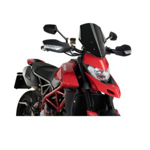 owiewka-puig-do-ducati-hypermotard-950-19-20-czarna-monsterbike-pl