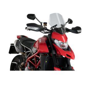 owiewka-puig-do-ducati-hypermotard-950-19-20-lekko-przyciemniana-monsterbike-pl