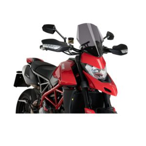 owiewka-puig-do-ducati-hypermotard-950-19-20-mocno-przyciemniana-monsterbike-pl