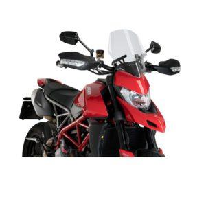 owiewka-puig-do-ducati-hypermotard-950-19-20-przezroczysta-monsterbike-pl