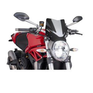 owiewka-puig-do-ducati-monster-797-821-1200-14-20-karbonowa-monsterbike-pl
