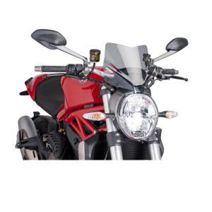 owiewka-puig-do-ducati-monster-797-821-1200-14-20-lekko-przyciemniana-monsterbike-pl