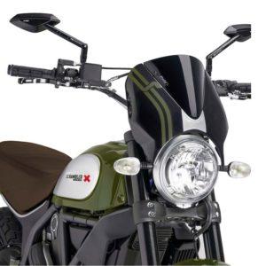 owiewka-puig-do-ducati-scrambler-15-20-retrovision-czarna-monsterbike-pl