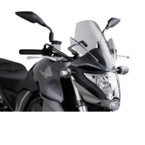 owiewka-puig-do-honda-cb1000r-08-10-lekko-przyciemniana-monsterbike-pl