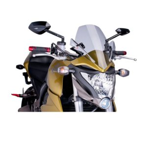 owiewka-puig-do-honda-cb1000r-11-16-lekko-przyciemniana-monsterbike-pl