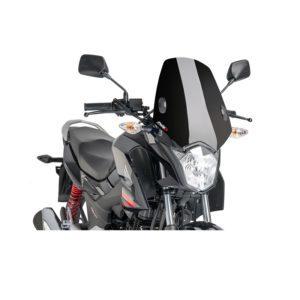 owiewka-puig-do-honda-cb125f-15-20-czarna-monsterbike-pl