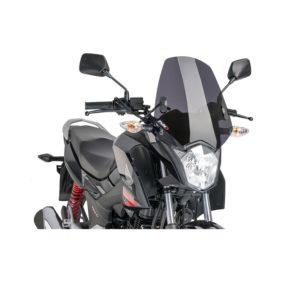 owiewka-puig-do-honda-cb125f-15-20-mocno-przyciemniana-monsterbike-pl
