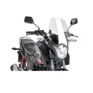 owiewka-puig-do-honda-cb125f-15-20-przezroczysta-monsterbike-pl
