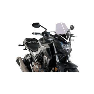 owiewka-puig-do-honda-cb500f-19-20-lekko-przyciemniana-monsterbike-pl