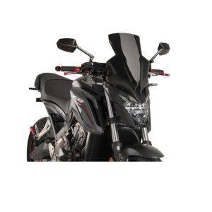 owiewka-puig-do-honda-cb650f-14-20-czarna-monsterbike-pl