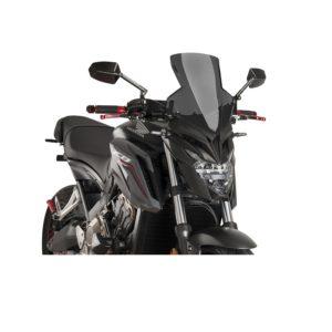 owiewka-puig-do-honda-cb650f-14-20-mocno-przyciemniana-monsterbike-pl