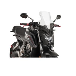owiewka-puig-do-honda-cb650f-14-20-przezroczysta-monsterbike-pl