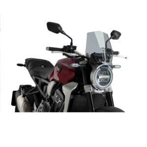 owiewka-puig-do-honda-cb650r-19-cb1000r-18-20-lekko-przyciemniana-monsterbike-pl