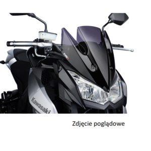owiewka-puig-do-kawasaki-z1000-10-13-czerwona-monsterbike-pl