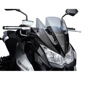 owiewka-puig-do-kawasaki-z1000-10-13-lekko-przyciemniana-monsterbike-pl