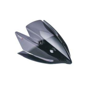 owiewka-puig-do-kawasaki-z1000-10-13-mocno-przyciemniana-monsterbike-pl