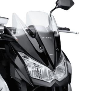 owiewka-puig-do-kawasaki-z1000-10-13-przezroczysta-monsterbike-pl
