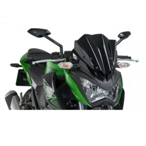 owiewka-puig-do-kawasaki-z300-15-17-czarna-monsterbike-pl