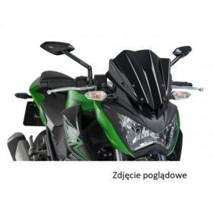 owiewka-puig-do-kawasaki-z300-15-17-czerwona-monsterbike-pl