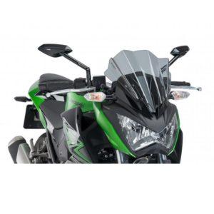owiewka-puig-do-kawasaki-z300-15-17-lekko-przyciemniana-monsterbike-pl