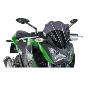 owiewka-puig-do-kawasaki-z300-15-17-mocno-przyciemniana-monsterbike-pl