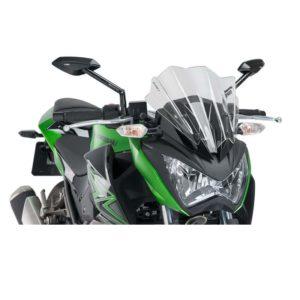 owiewka-puig-do-kawasaki-z300-15-17-przezroczysta-monsterbike-pl