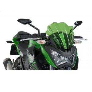 owiewka-puig-do-kawasaki-z300-15-17-zielona-monsterbike-pl
