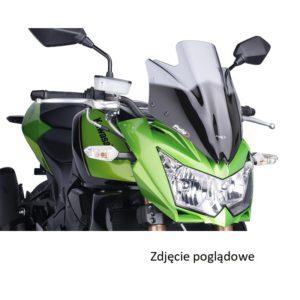 owiewka-puig-do-kawasaki-z750-07-12-z750r-11-12-czerwona-monsterbike-pl