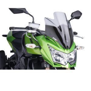 owiewka-puig-do-kawasaki-z750-07-12-z750r-11-12-lekko-przyciemniana-monsterbike-pl