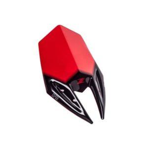 owiewka-puig-do-kawasaki-z800-13-16-czerwona-monsterbike-pl