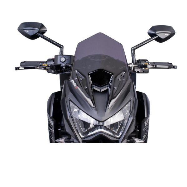 owiewka-puig-do-kawasaki-z800-13-16-mocno-przyciemniana-monsterbike-pl