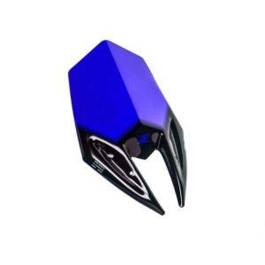 owiewka-puig-do-kawasaki-z800-13-16-niebieska-monsterbike-pl