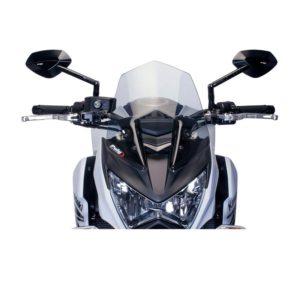 owiewka-puig-do-kawasaki-z800-13-16-przezroczysta-monsterbike-pl