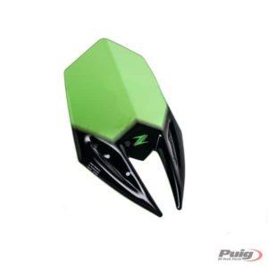 owiewka-puig-do-kawasaki-z800-13-16-zielona-monsterbike-pl