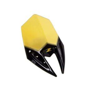 owiewka-puig-do-kawasaki-z800-13-16-żółta-monsterbike-pl