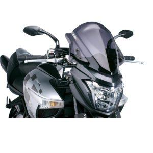 owiewka-puig-do-suzuki-b-king-08-11-mocno-przyciemniana-monsterbike-pl